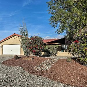 Home In Heart Of Lake Havasu Near Golf And Restaurants photos Exterior