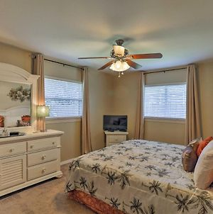 Fort Myers Bungalow - 12 Miles To The Beach! photos Exterior