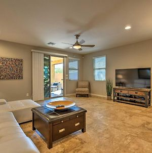 Glendale Abode With Pool Access Relax And Play Ball! photos Exterior