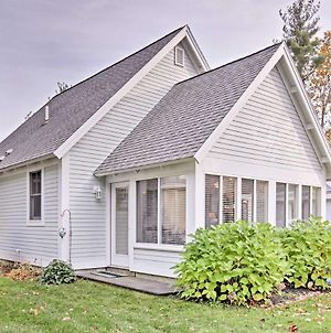 Coastal Wells Cottage With Access To Game Room And Gym! photos Exterior