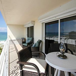 Waterfront Condo With Patio And Pool On Madeira Beach! photos Exterior