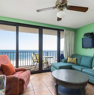 Island Winds East 606 By Meyer Vacation Rentals photos Exterior