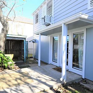 New Listing! Charming Two-Story Home With Large Yard! Short Drive To Beach! - Landon'S Lookout photos Exterior