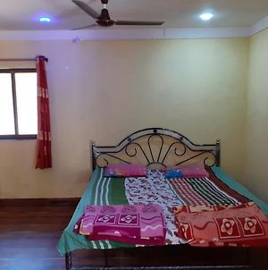 Nitish Home Stay photos Exterior