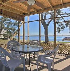 Live Like A Local - Bayfront Panama City Home photos Exterior