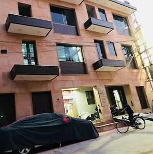 Elegance Home Stay And Service Apartment photos Exterior