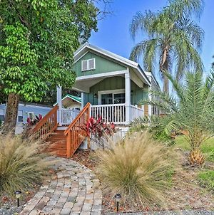 Winter Haven Home - Near Fishing & Family Fun! photos Exterior