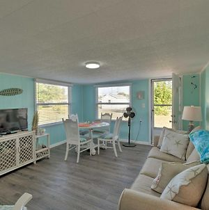Cozy Coastal Haven, Less Than 4 Mi To Englewood Beach photos Exterior