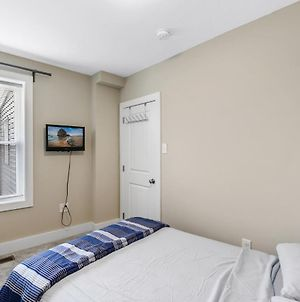 Luxury Rooms Near Temple U, Drexel, Upenn, And The Met photos Exterior