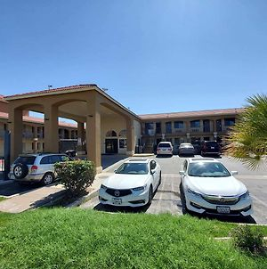 Surestay Plus Hotel By Best Western Hesperia photos Exterior