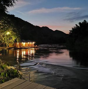 Kodaun River Kwai Resort photos Exterior