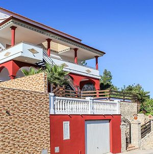 Stunning Home In Cullera W/ Outdoor Swimming Pool, Outdoor Swimming Pool And 3 Bedrooms photos Exterior