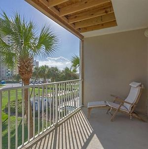 Grand Caribbean Perdido Key 303 By Meyer Vacation Rentals photos Exterior