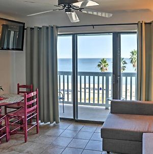 Surfside Sandcastle Suite With Balcony And 2 Pools! photos Exterior