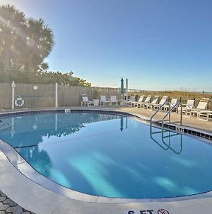 2Br Madeira Beach Condo Steps From The Beach! photos Exterior