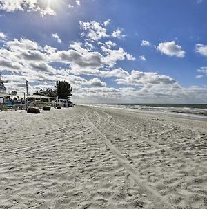 St Pete Condo With Heated Pool - Less Than 1 Mi To Beach! photos Exterior