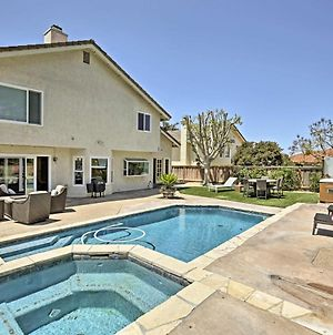Luxury Del Mar Home With Pool About 10 Mins To Beaches! photos Exterior