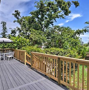 Marco Island Home With Deck - 2 Miles To Beach! photos Exterior