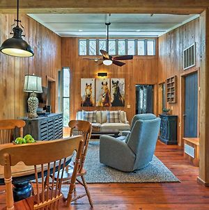 Outer Banks Island Cottage - 20% Winter Discount! photos Exterior