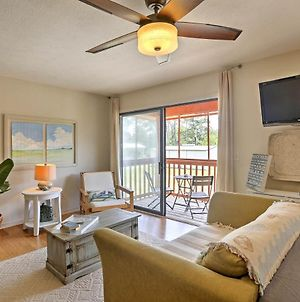 Cute Pcb Studio Condo By Lake Powell With Pool Access photos Exterior