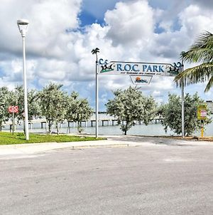 Madeira Beach Yacht Club Condo, Walk To Shops! photos Exterior