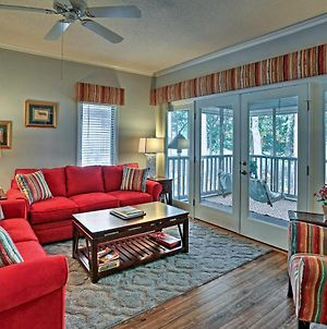 Golfers Retreat In Tidewater With Pool Access! photos Exterior