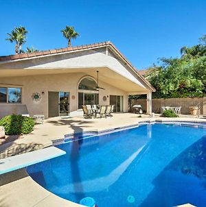 Glendale Getaway With Canal Views And Private Pool! photos Exterior