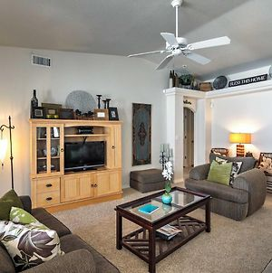 Cozy Family-Friendly Home 7Mi To Lake Havasu City photos Exterior