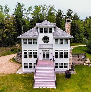 Secluded Home, 7 Mins To Stratton Mountain Resort photos Exterior