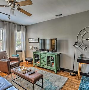 Chic Wilmington Condo - Walk To Dt And Riverwalk! photos Exterior