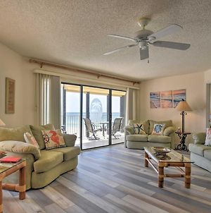 Indian Shores Condo W/ Pool + Sunset Beach View! photos Exterior