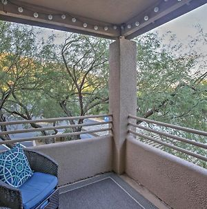 Pet-Friendly Tucson Condo With Shared Pool & Hot Tub photos Exterior