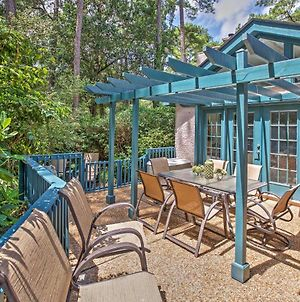 Idyllic Resort Home With Monthly And Seasonal Rates! photos Exterior