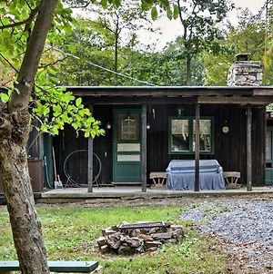 Bedford Cabin - Perfect For Hunting And Fishing photos Exterior
