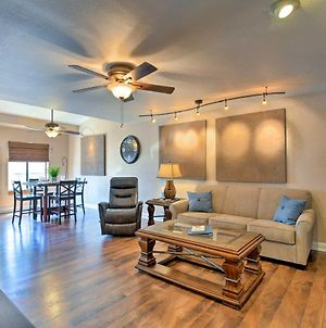 Tempe Condo W/ Pool - Near Downtown & Asu! photos Exterior