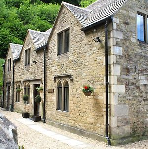 Cotswolds Valleys Accommodation - Springfield Coach House - Exclusive Use Character Four Bedroom Holiday Cottage photos Exterior