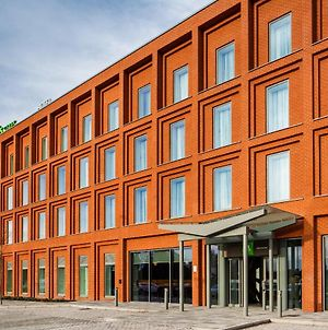 Ibis Styles London Heathrow East photos Exterior