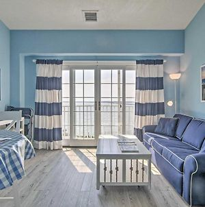 Newly Updated Condo With Beautiful Views And Location! photos Exterior