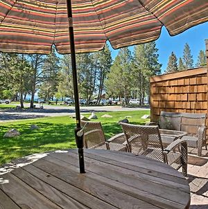 Stay Lakeside Tahoe Keys, 6 Mi To Heavenly Resort! photos Exterior