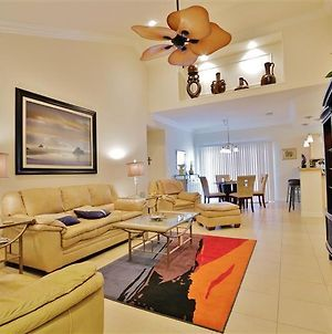 South Padre Island Condo With Pool Access And Balcony! photos Exterior