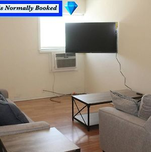 1 Bedroom Apartment Within Sight Of Fort. Sill photos Exterior