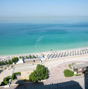 Ramada By Wyndham Beach Hotel Ajman photos Exterior