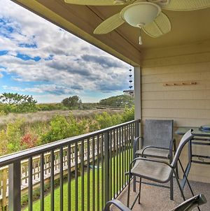 Resort-Style Escape With Views - Walk To The Beach! photos Exterior