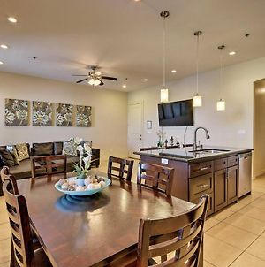 Updated Fiesta Isles Condo With Bay Views And Pool! photos Exterior