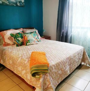 3 Min Walking Coco Beach Fully Equipped Studio photos Exterior