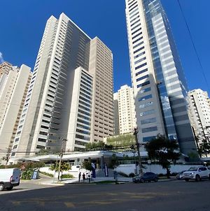 Iflat Brookfield Towers photos Exterior