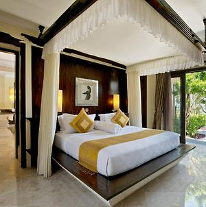 The Villas At Ayana Resort, Bali photos Exterior