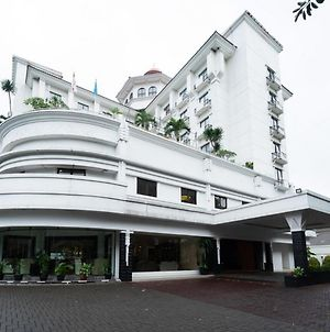 The Sunerra Bandung City Centre photos Exterior