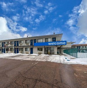 Motel 6-Sioux Falls, Sd photos Exterior