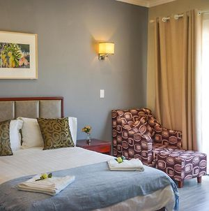 Atlantic Pearl Rivonia Guest House (Adults Only) photos Exterior